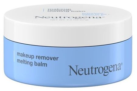 neutrogena cleansing balm