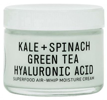 Youth to the People Superfood Air Whip Hyaluronic Acid Moisturizer
